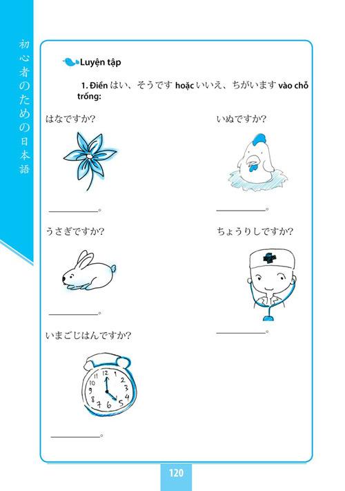 Cách tự học tiếng Nhật dành cho người mới bắt đầu