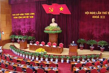 Nghị quyết Trung ương 6 về công tác dân số trong tình hình mới