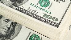 Tỷ giá ngoại tệ ngày 31/10: USD trước cơ hội bùng nổ