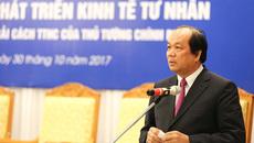 Vụ Khaisilk: Thủ tướng giao Bộ Công thương kiểm soát chặt gian lận thương mại
