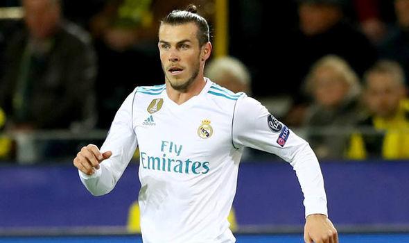 MU,Mourinho,Bale,Morata,Man City,Kimmich