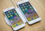 iPhone 8 sắp giảm giá mạnh