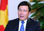Phó Thủ tướng tiết lộ điều đặc biệt của năm