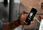 Video hướng dẫn cài đặt Face ID trên iPhone X