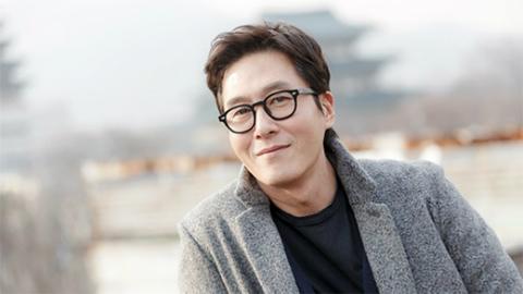 Video tưởng nhớ Kim Joo Hyuk