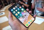Best Buy đột ngột nâng giá iPhone X thêm 100 USD