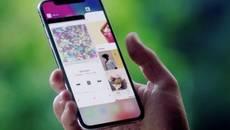 """iPhone X chưa lên kệ, Apple đã """"bỏ túi"""" 26 tỷ USD"""
