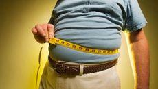 Người thừa cân có khả năng mắc bệnh ung thư tụy