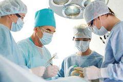 Tìm hiểu về bệnh ung thư tuyến tụy giai đoạn cuối