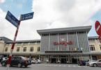 Xây nhà 70 tầng ở ga Hà Nội: Bộ GTVT chính thức lên tiếng