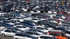 Top 5 ô tô sẽ giảm giá mạnh khi thuế nhập khẩu về 0%