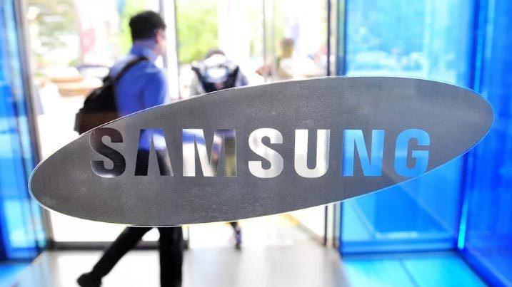 Samsung bất ngờ bổ nhiệm 3 lãnh đạo cùng giữ chức CEO