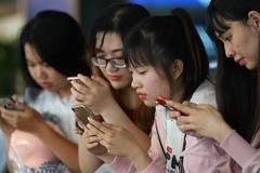 1,5 triệu người nước ngoài dùng ứng dụng OTT Made in Việt Nam