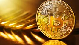 Người Việt có thể làm gì với Bitcoin?