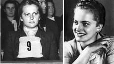 Người phụ nữ tàn bạo nhất trong lịch sử thế giới