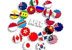 Apec 2017: Việt Nam đã sẵn sàng