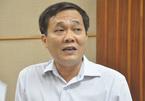 Sếp BHXH: Cô giáo nhận lương hưu 1,3 triệu quả là bất công