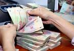 Người đàn ông ở Sài Gòn lương hưu cao nhất nước: Hơn 100 triệu