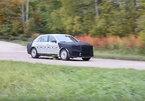 Xem siêu xe mới của Putin lao vun vút