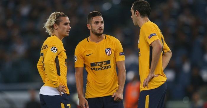 MU dễ vô địch C1, Real gọi Mourinho thay Zidane