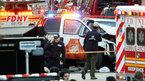 Tấn công khủng bố ở New York