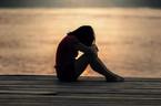 Nỗi niềm khó nói khi yêu bạn thân của người yêu cũ