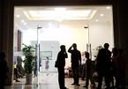 Hà Nội: Một phụ nữ nghi bị sát hại trong căn hộ cao cấp