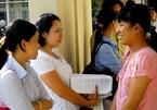 TP.HCM chính thức bỏ hộ khẩu trong tuyển dụng