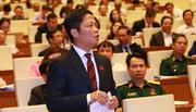 Bộ trưởng Công thương hứa xử 12 dự án thua lỗ trong 3 năm