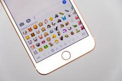 Đã có thể tải bản iOS 11.1 cho iPhone, iPad