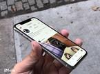 iPhone X sắp về đến Việt Nam với giá cao khủng khiếp