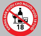 Từ 1/11: Quy định mới kinh doanh rượu, thuốc lá cần biết
