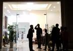 Bắt nghi can sát hại người phụ nữ trong căn hộ cao cấp Hà Nội