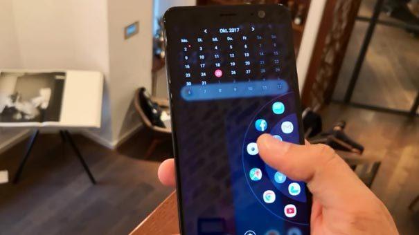 HTC U11 Plus,HTC U11,điện thoại HTC,HTC,smartphone