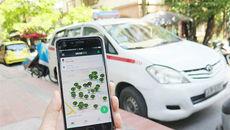 Quy định mới của Bộ GTVT với Uber, Grab
