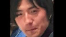 Lời khai rùng rợncủa kẻ giấu loạt xác chết ở Nhật