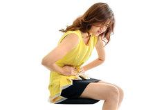 Những đối tượng dễ mắc bệnh ung thư tuyến tụy