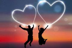 Tiếng Anh cho người đang yêu