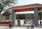 Trường tiểu học phải trả lại hơn 700 triệu đồng vì lạm thu