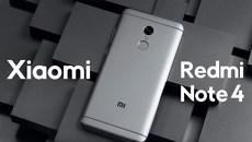 Xiaomi bán tới 10 triệu chiếc smartphone chỉ trong tháng 10
