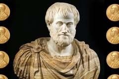 Aristotle, trụ cột của văn minh Hy Lạp cần phải biết
