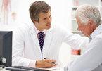 Bệnh ung thư tuyến tụy có khả năng bị lây không?