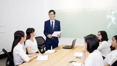 Học bổng 1 năm học tiếng Trung tại Trung Quốc