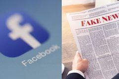 Thủ đoạn bôi xấu cá nhân bằng quảng cáo Facebook