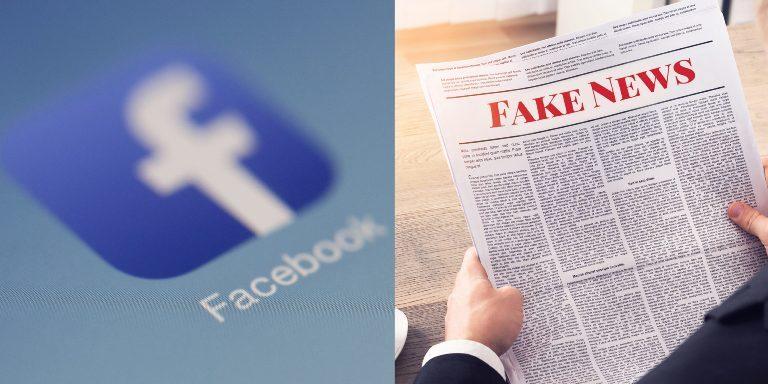 Facebook,Mạng xã hội,Cộng đồng mạng,Quảng cáo