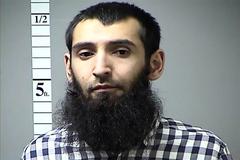 Tính khí thất thường của kẻ khủng bố New York