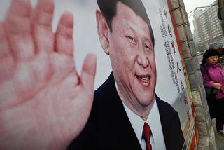 Trung Quốc sau Đại hội 19 và câu hỏi khó đoán định
