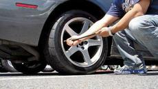 10 bộ phận hay hỏng trên xe ô tô