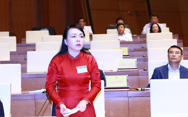 Bộ trưởng Y tế: Nguy cơ vỡ quỹ BHYT sau 2019