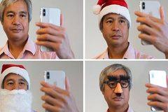 Face ID ở iPhone X hiệu quả tới mức nào?